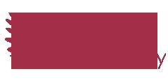 phoenix-symphony-logo
