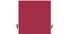 uofa-logo
